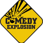 Explosion of Comedy