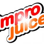 Impro Juice