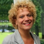 Brigitte Paulissen