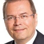 Paul Ostendorf