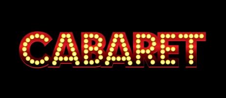 Cabaret_logo_LG1