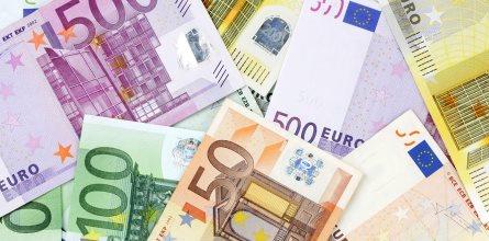 EC_Geld