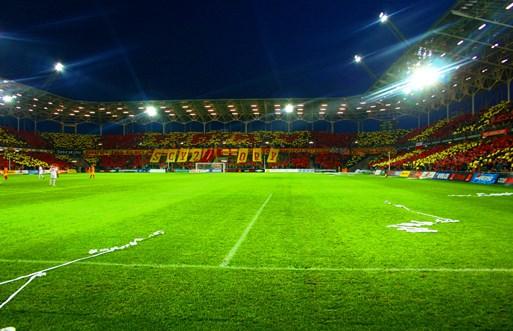 Korona_Kielce_Super_Stadion_1