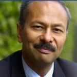 Prof.dr.Jeff Gaspersz