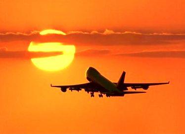 http-www.blackbears.nlattachmentsImageLinksvliegtuig