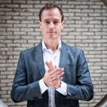 Jan Reinder van Kammen