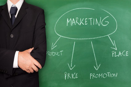 marketing-and-pr-guide-img