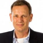 Peter Savelberg
