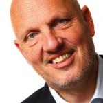 Ruud Veltenaar