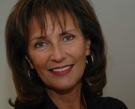 Astrid Joosten Boeken Of Inhuren Als Gastspreker Bij Sprekersbureau Com