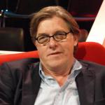 Bert van der Veer