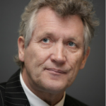 Dirk Scheringa