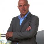 Gert Jakobs
