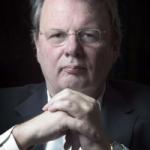 Grimbert Rost van Tonningen