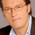 Jeroen Latijnhouwers