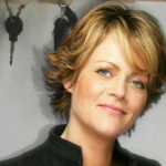 Marijke Schipper