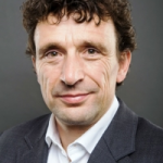 Marc van Eck