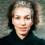 Paula Udondek