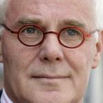Willem Reimers
