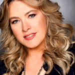 Simone Walraven