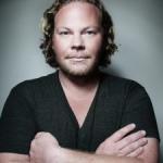 Bastiaan van Schaik