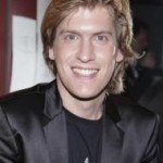 Nick Nielsen