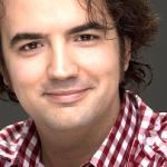 Gerard Ekdom