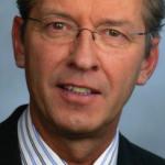 Gijs Wanders