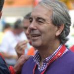 Michel Lukkien