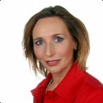 Margot Ribberink