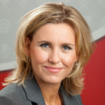 Mari Carmen Oudendijk