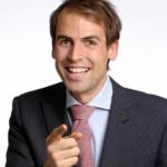 Erik Peekel