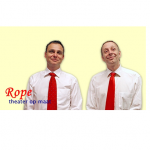 ROPE Theater