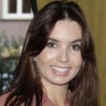 Rossana Lima