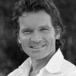 Sander Janson