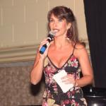 Susan Blokhuis