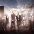 Band The Nighttrain
