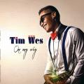 Tim Wes