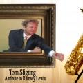 Tom Sligting